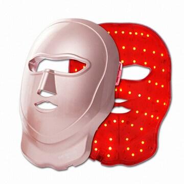 티알엘컴퍼니 레드립 더마 LED 마스크6