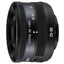 NX 20-50mm F3.5-5.6 ED i-Function