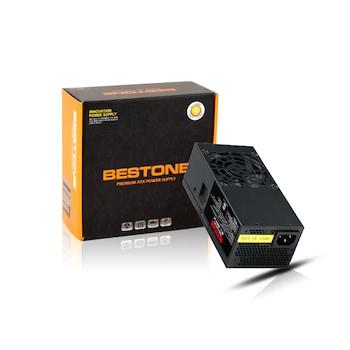 Bestone SK-II 450TFX V2