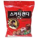 스카치캔디 커피맛 317g