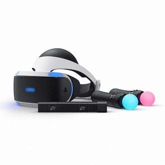 플레이스테이션 VR + 무브 + 카메라_이미지