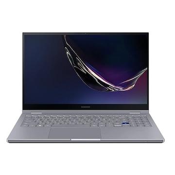 삼성전자 갤럭시북 플렉스 알파 NT750QCJ-KC58 (SSD 256GB)_이미지