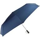 대형 3단 자동 우산