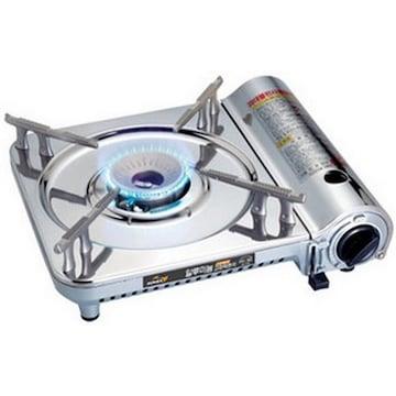비젼코베아  코베아 KR-2102 알루미늄 고화력 렌지