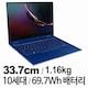 삼성전자 갤럭시북 플렉스 NT930QCT-A58M (SSD 256GB)_이미지