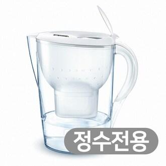 브리타 필 앤 엔조이 마렐라 XL (해외구매, 2개)_이미지