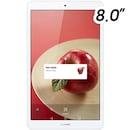미디어패드 M5 라이트 8.0 Wi-Fi 64GB