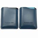 Portable SSD 파우치