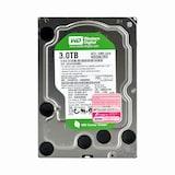 WD  3TB GREEN WD30EZRX (SATA3/5400/64M)_이미지