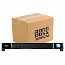 BOS-BS200 벌크 (20팩 1BOX)