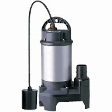 윌로펌프 배수펌프 PD-A751MA