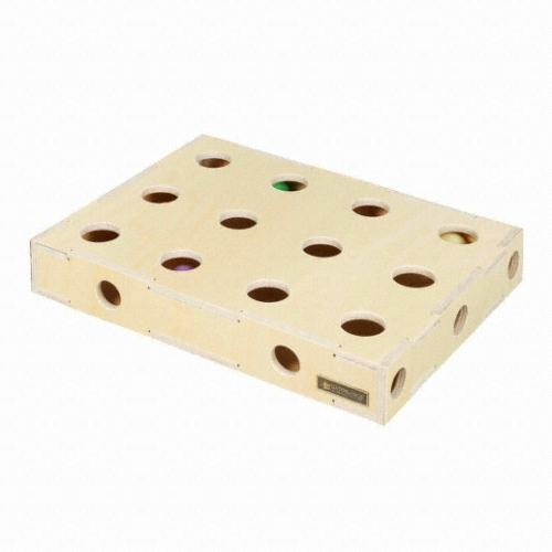 가또블랑코 틱톡 박스
