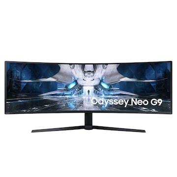 삼성전자 오디세이 Neo G9 S49AG950