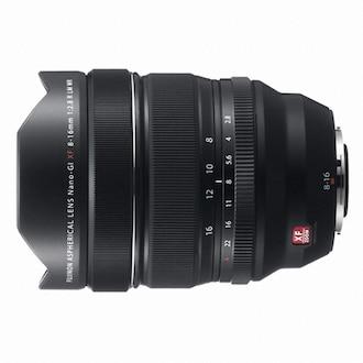후지필름 후지논 XF 8-16mm F2.8 R LM WR (정품)_이미지
