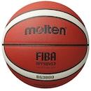 FIBA KBL 농구공 BG3800
