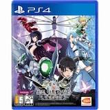 액셀 월드 vs 소드 아트 온라인 천년의 황혼 (Accel World vs Sword Art Online) PS4 한글판,한정판_이미지