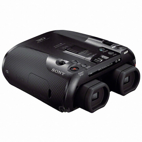 SONY DEV-50V (32GB 패키지)_이미지