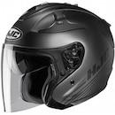 FG-JET 페이튼 MC5SF 헬멧