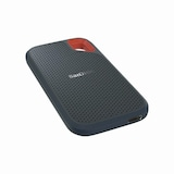 Sandisk Extreme Portable SSD E60 (500GB)