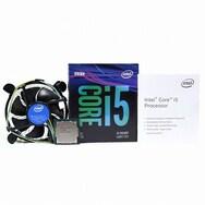인텔 코어i5-9세대 9500F (커피레이크-R) (정품)