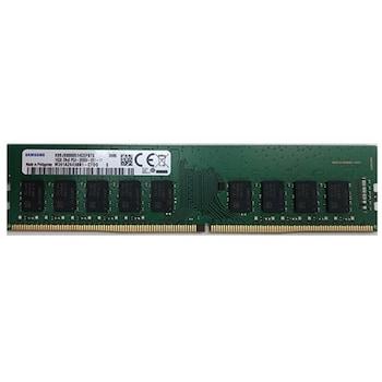 삼성전자 DDR4-2666 ECC/Unbuffered (16GB)