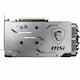 MSI 지포스 RTX 2060 SUPER 게이밍 D6 8GB 트윈프로져7_이미지