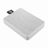 Seagate One Touch SSD (1TB)