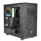 써멀테이크  Core X31 RGB Edition - Mid Tower Chassis_이미지
