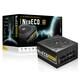 Antec NeoECO 850W 80PLUS GOLD 풀모듈러_이미지