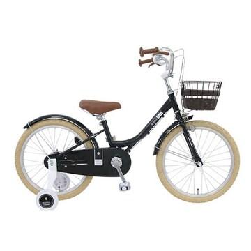 삼천리자전거 하운드 시애틀 클래식 20 (2021년형)