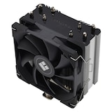 Thermalright Assassin X 120