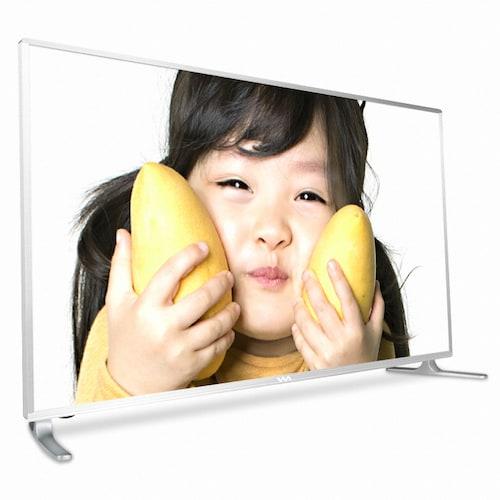 와사비망고  UHD600 REAL4K HDMI 2.0_이미지