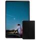삼성전자 갤럭시탭S7 플러스 12.4 LTE 512GB (북커버 패키지)_이미지