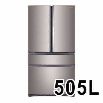 삼성전자 M9000 RQ51N92D0X2 (2018년형)