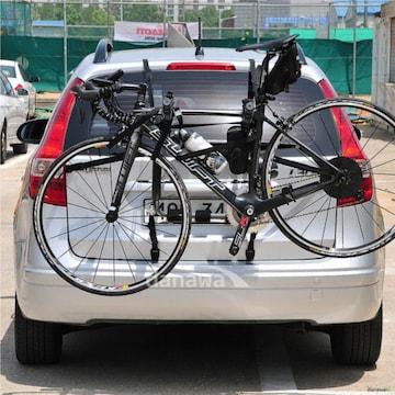 미토 자전거 캐리어_이미지