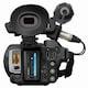 SONY XDCAM PMW-200 (기본 패키지)_이미지