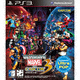 ��Ʈ���� ��Ƽ����Ʈ ���� VS ĸ�� 3 (ULTIMATE MARVEL VS CAPCOM 3) PS3 �Ϲ���