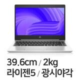 HP 프로북 455 G7-3Q044PA (SSD 256GB)