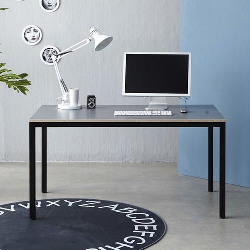 소프시스 알파 테이블(140x80cm)