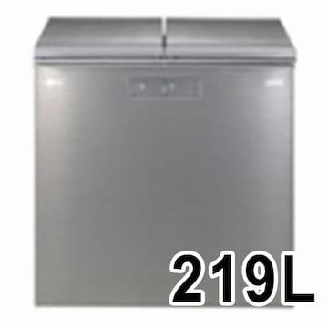 LG전자 디오스 김치톡톡 K224SS11E (2020년형)