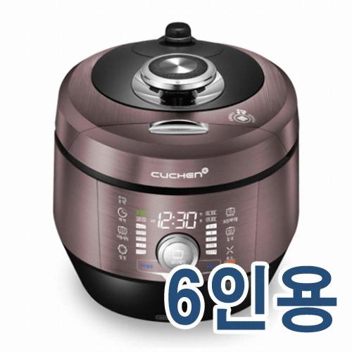 쿠첸 IR미작 CJH-PA0660RHW
