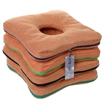 현대메디칼 디스크팡 기능성 도넛방석