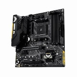 ASUS TUF B450M-PLUS GAMING 대원CTS