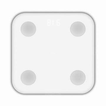 샤오미  미스케일2 체지방계 2019 (해외구매)