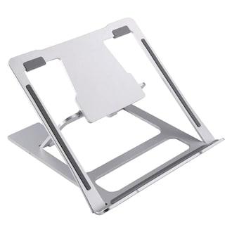 아이존아이앤디 EZ-NFS6 알루미늄 노트북 스탠드_이미지