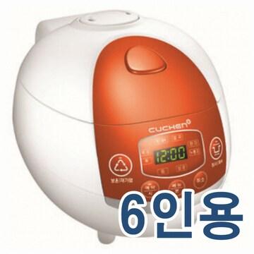 쿠첸 CJE-CB0601F