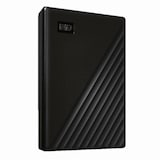 Western Digital WD NEW My Passport Gen3 (4TB)