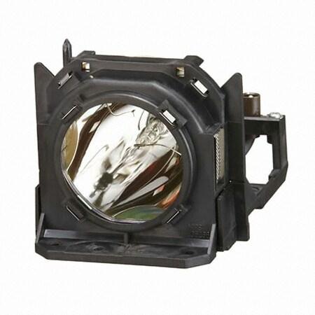 파나소닉 ET-LA780 호환 램프_이미지