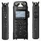 SONY PCM-D10 16GB (해외구매)_이미지