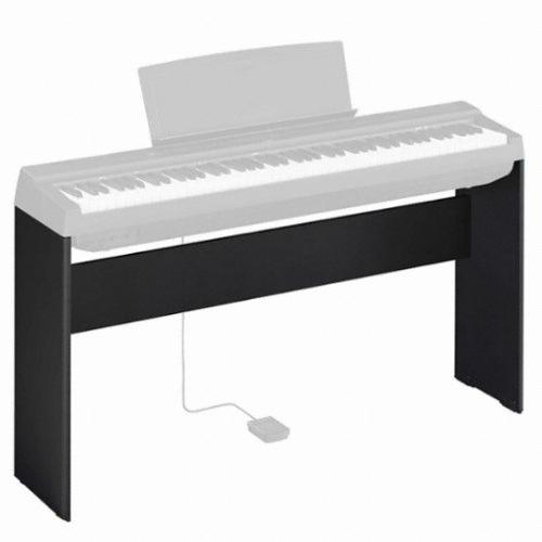 야마하 디지털피아노 전용스탠드 L-125